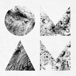 Of Monsters and Men - Beneath the Skin (Republic Records, 2015)