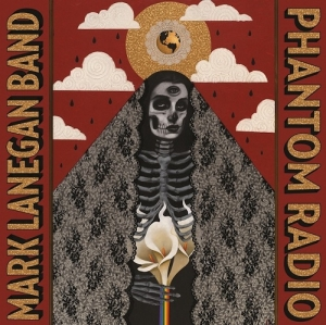 Mark Lanegan Band – Phantom Radio (Vagrant/Flooded Soil, 2014)
