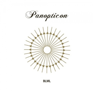 BLML – Panopticon (Urban Sounds, 2015)