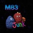 M83 – Junk (Naïve Records/Mute, 2016)