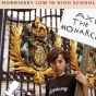 Morrissey – Low in High School (Etienne Records, BMG)