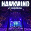 Hawkwind – At the Roundhouse (Cherry Red Records, 2017)