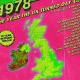 V/A - 1978 the Year the UK Turned Day-Glo (Cherry Red Records, 2020)