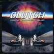Clutch - Songs of Much Gravity 1993-2001 (HNE Recordings, 2021)