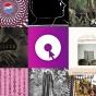 Οι αγαπημένοι δίσκοι του 2017 για το Soundgaze.gr!