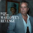 Dan Stuart - Marlowe's Revenge (Cadiz Music/Gravy Records, 2016)