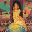 The Divine Comedy – Foreverland (Divine Comedy Records, 2016)