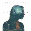 Sofia Sarri - Euphoria (Inner Ear, 2017)