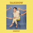Kristof - Talkshow (Inner Ear, 2020)