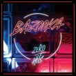 Bazooka – Zero Hits (Inner Ear, 2019)