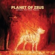 Planet of Zeus – Loyal to the Pack (ihaveadrum, 2016)