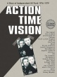 V.A. – Action Time Vision (Cherry Red, 2016)