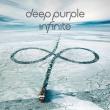 Deep Purple – InFinite (EAR Music, 2017)