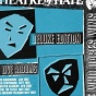 Theatre of Hate – He Who Dares Wins (Cherry Red Records, 2017)