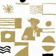 Allah-Las - Calico Review (Mexican Summer, 2016)