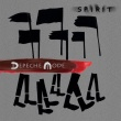 Depeche Mode - Spirit (Mute, 2017)