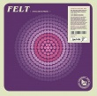 Felt - A Decade in Music [Part II] (Cherry Red Records, 2018)
