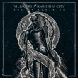 Villagers of Ioannina City ‎– Age of Aquarius (Mantra / Napalm Records, 2019)
