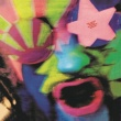 The Crazy World of Arthur Brown - The Crazy World of Arthur Brown (Cherry Red, 2018 - Επανακυκλοφορία)
