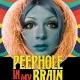 Peephole in My Brain - The British Progressive Pop Sounds of 1971 (Grapefruit, 2020)