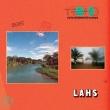 Allah-Las – LAHS (Mexican Summer, 2019)