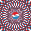 The Black Angels – Death Song (Partisan, 2017)