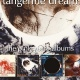 Tangerine Dream – The Pink Years Albums 1970 - 1973 (Esoteric Recordings, 2018)