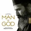 Zbigniew Preisner – Man of God (Caldera Records, 2021)