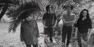 Μία συλλογή-ενθύμιο για τον Κώστα Mod Κωνσταντίνου (Purple Overdose)