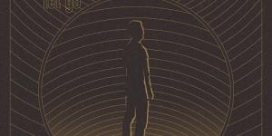 Let Go: Το πρώτο κομμάτι του νέου δίσκου των 10 Code