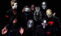 Release Athens 2021 / Slipknot + more tba - 24/7/21, Πλατεία Νερού / Sabaton + more tba - 17/7/21, Κλειστό Φαλήρου