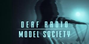 Επιστροφή με νέο κομμάτι για τους Deaf Radio
