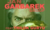 JAN GARBAREK Group featuring TRILOK GURTU | Σάββατο 3 Ιουλίου | Ωδείο Ηρώδου Αττικού