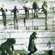 MEMORY LANE: Ben Watt - North Marine Drive (1983)