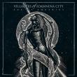 Villagers of Ioannina City – Age of Aquarius (Mantra / Napalm Records, 2019)